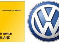 Werkstatt-Praxistipp: Schleichender Kühlmittelverlust beim VW Jetta