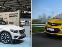 Kaufprämie für E-Fahrzeuge: Das müssen Werkstätten und Kfz-Händler wissen