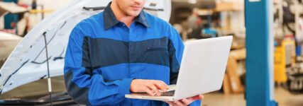 Neues Technik-Paket von Motoo startet mit Wettbewerb für Werkstätten
