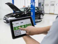 Schaeffler bündelt Serviceleistungen für Kfz-Werkstätten unter 'Repxpert'