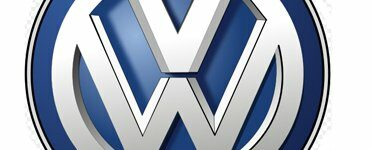 Nachfrage nach VW-Gebrauchtwagen mit manipulierten Abgaswerten gestiegen