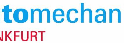 Automechanika 2016: Jetzt anmelden für kostenlose Workshops