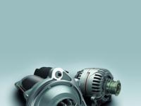Hella: Drei Jahre Garantie auf alle Starter und Generatoren