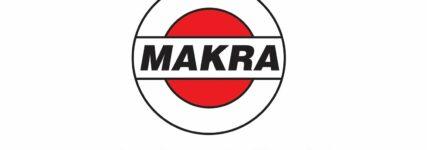 Makra auf der Automechanika 2016: Sicherheit und Umweltschutz im Fokus