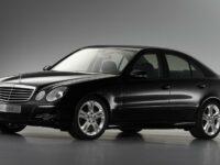 Werkstatt-Praxistipp: Wiederholter Notlauf-Modus in der Mercedes-E-Klasse