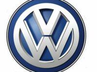 Volkswagen: Partikelfilter für Benziner kommt 2017
