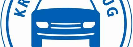 ZDK: AU muss weiterentwickelt werden