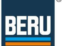 Federal-Mogul Motorparts setzt Partnerschaft mit Borg-Warner fort