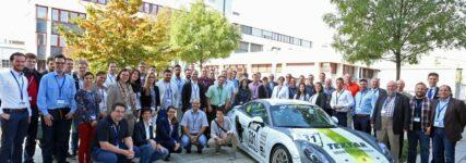 CarCamp: Austausch über die digitalen Trends der Zukunft