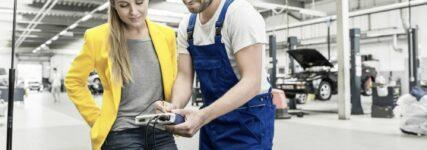 Johnson Controls: Ergebnisse des Varta-Batterietest-Programms veröffentlicht