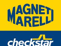 Magneti Marelli verstärkt Marktpräsenz in Deutschland