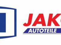 Hess übernimmt Autoteile Jakobs