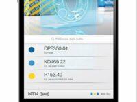 NTN-SNR: Technisches Fachwissen per App, Poster und Video