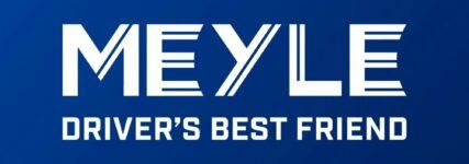 Meyle: Newsletter am Start