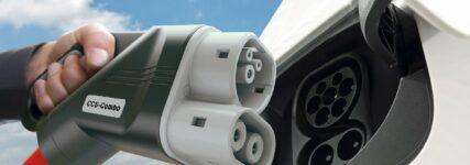 E-Mobilität: Autohersteller gründen Joint Venture für schnelles Ladenetz