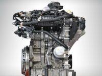 Ford zeigt: Auch beim Dreizylinder funktioniert die Zylinderabschaltung
