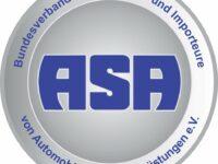 ASA-Verband: Generelle Endrohrprüfung wird ab Mitte 2017 wieder Pflicht