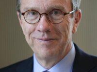 Matthias Wissmann als VDA-Präsident einstimmig wiedergewählt