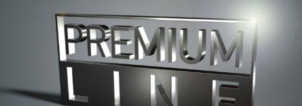 Neues Label für Premiumprodukte von Behr Hella Service