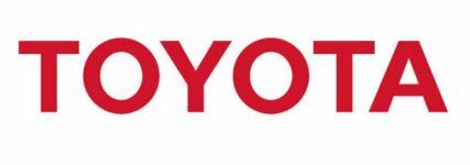 Toyota beliebteste japanische Automarke in Deutschland – steigender Hybridanteil