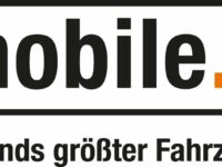 Onlinehandel: Neues Servicemodell von Mobile.de