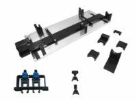 SW-Stahl: Wichtiges Werkzeug für Audi und VW