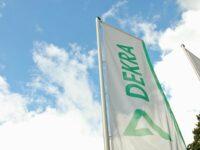Digitalisierung beflügelt Wachstum bei Dekra