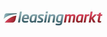Neues leistungsorientiertes Gebührenmodell von Leasingmarkt.de