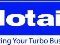 Motair: Angebot um BMTS-Abgasturbolader erweitert