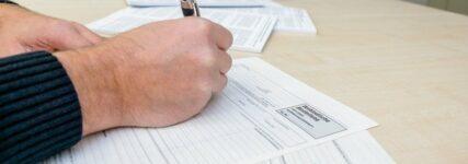 Abmahnungen und Verkaufsbedingungen: Neue Vorschriften ab 2017