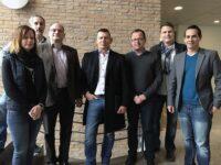 Innovation Group: Mehr Unterstützung im Werkstattnetz