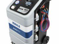 Mahle: Neues Klimaservicegerät für R 1234yf