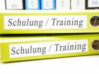 Umfrage: Wie wichtig sind Aus- und Weiterbildung im Kfz-Werkstattbetrieb?