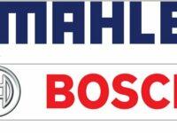 Bosch und Mahle planen Verkauf des gemeinsamen Turboladergeschäfts BMTS