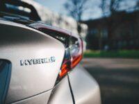CO2-Bilanz: Toyota Hybridpalette schon heute unter 95 g/km