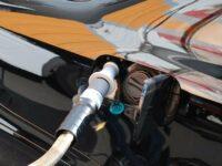 CNG und LPG: Laufzeit der Steuervorteile neu festgelegt
