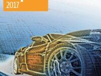 DAT-Report 2017 ab sofort gedruckt erhältlich