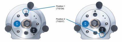 SW-Stahl: Kombiniertes Montagewerkzeug für Dichtflansche