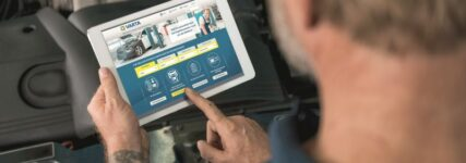Varta-Partnerportal: Schnell verfügbares Batteriewissen