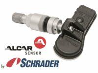 Alcar: Angebot an RDK-Sensoren ausgebaut