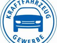 Rundfunkbeitrag für Vorführwagen: Autohaus legt Rechtsmittel ein