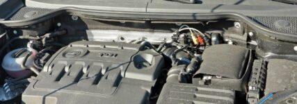 Pro und Contra: Der Diesel wird 125 Jahre alt – war's das mit dem Selbstzünder?
