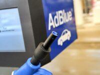 Fakten rund um AdBlue