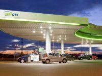 ZDK: Stopp der Subventionen für Autogas abgewendet