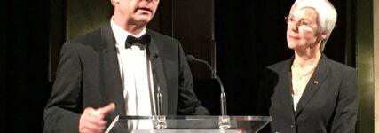 """Digitale Offensive bei Carat: """"Auch in 20 Jahren noch Teile verkaufen"""""""