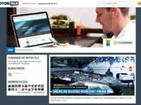Werkstattportal Fair-Garage und Motor-Talk kooperieren