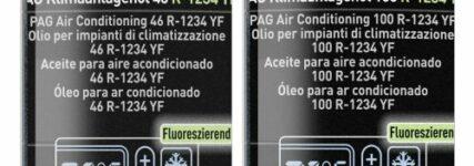 Liqui Moly: Klimaanlagenöle mit Lecksucher