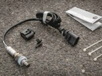 NGK/NTK: Variable Lamdasonden für die VW-Gruppe