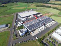 Reifen Krieg GmbH: Gewinnspiel zum zehnjährigen Firmenjubiläum