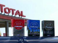 Total: Neue Motorölproduktreihe für Old- und Youngtimer